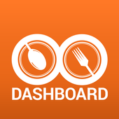 OOnu Dashboard icon