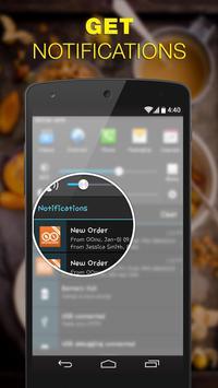 OOnu Dashboard Sandbox apk screenshot