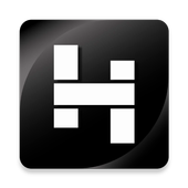 PTT Hybrid (原bbs reader) icon