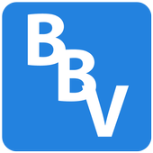 BBV Poker Chat icon