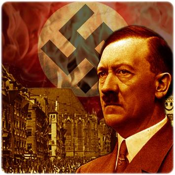 Adolf Hitler Biography apk screenshot