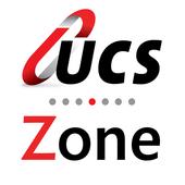 UCS Zone icon