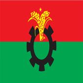 BNP icon