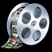 Video Storage Calculator icon