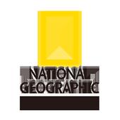 國家地理-每日精選HD icon