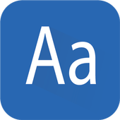 Somali Dictionary Offline icon