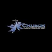 Church Leadership Magazine icon