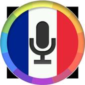 法语翻译家 icon