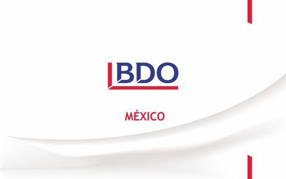BDO México apk screenshot