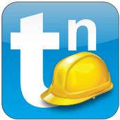 Tradies Network icon
