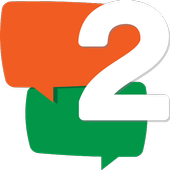 Be2Meet icon