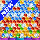 Guide Bubble Witch Saga 2 icon