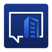 Beconnected icon