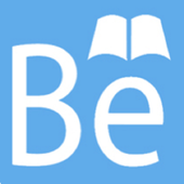 BÉCALOS icon