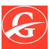 G Masivos icon