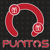 Puntos Bolivia icon