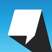 Beam Messenger: Real Time Text icon
