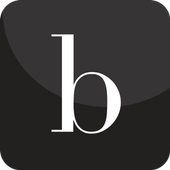 Beabloo Beacon Demo icon