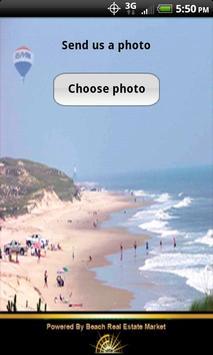 Beach Real Estate apk screenshot