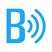 Beacode Scanner icon