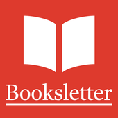 Booksletter icon