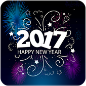 Top New Year Messages 2017 Pro icon