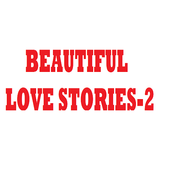 Beautiful Love Stories 2 icon