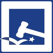 대한민국청소년의회 icon