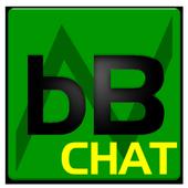 BeBroker Chat icon