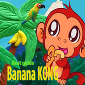 Best Guide Banana Kong icon