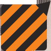 Bee CRM icon