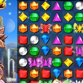Guide for Bejeweled 3 apk screenshot