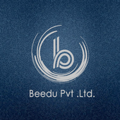 Beedu Chat icon
