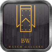 BW Watch Gallery icon