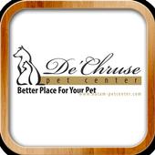 Pet Center De'Chruse Batam icon