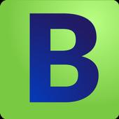 Beegoz icon