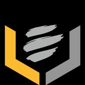 Beehive Workforce icon