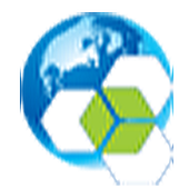 Beelogic MKT icon