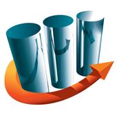Pôle SCS icon