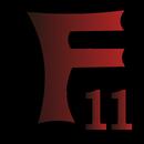 F 11 FHX COC APK