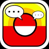 Community for Pokémon Go icon