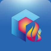 부산 테크노파크 금형열처리 icon