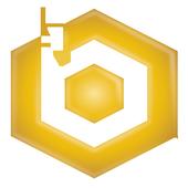 Beetroid icon