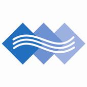Bel-Aqua for Tablet icon