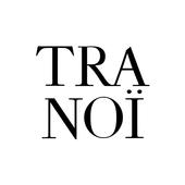 Tranoï icon