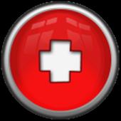Filipino Medicines icon