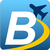 Bellair Expediting icon