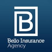 Bello Insurance Agency icon