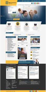 Bello Insurance Agency apk screenshot