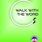 Walk With the Word icon